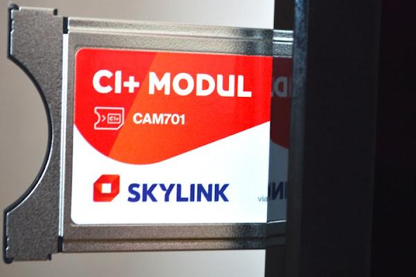 fc21ca11c Skylink rozšíril výrazne dostupnosť svojej aplikácie v Smart TV