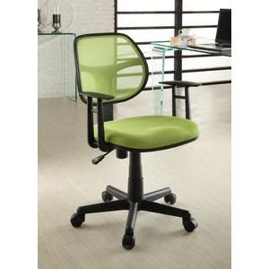 offshore furniture source chairs nv   red red office
