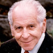 Dr. Thomas Szasz, Psychiatrist Who Led Movement Against His Field, Dies at 92