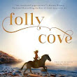 FOLLY COVE BY HOLLY ROBINSON: BOOK REVIEW |