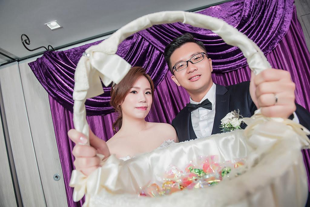 124臺北婚禮拍攝推薦