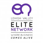 Lehigh Valley Elite Network Schedule for September, 2014