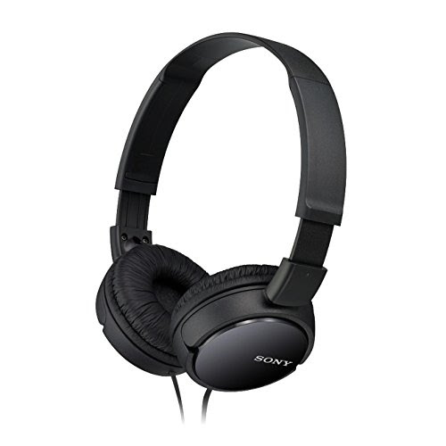 Sony MDR-ZX110, auriculares baratos, auriculares sony baratos, auriculares buenos y baratos