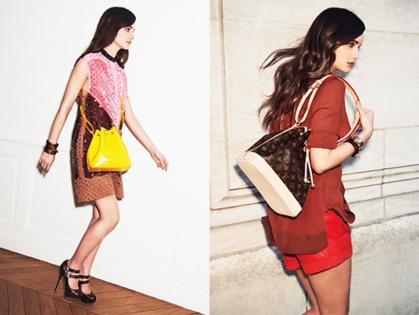 photo Louis-Vuitton-Petit-Noe-BB-2_zpsf359337f.png