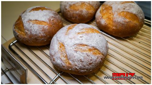 品麵包向上店14.jpg