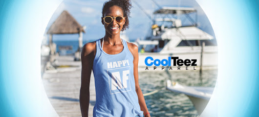 Shop Men's and Women's casual hip hop clothing online at the coolest urban clothing brand in the game. CoolTeez.net