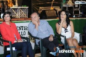 Nuova Speranza incontro Gratteri e Marcianò Reggio Calabria (24)