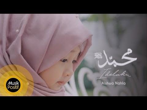 Aishwa Nahla - Muhammad (SAW) Idolaku