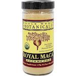 Whole World Botanicals Royal Maca Powder Superfood 6.17 oz.