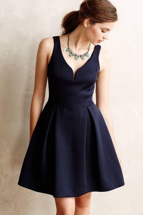 Nice dresses for a wedding