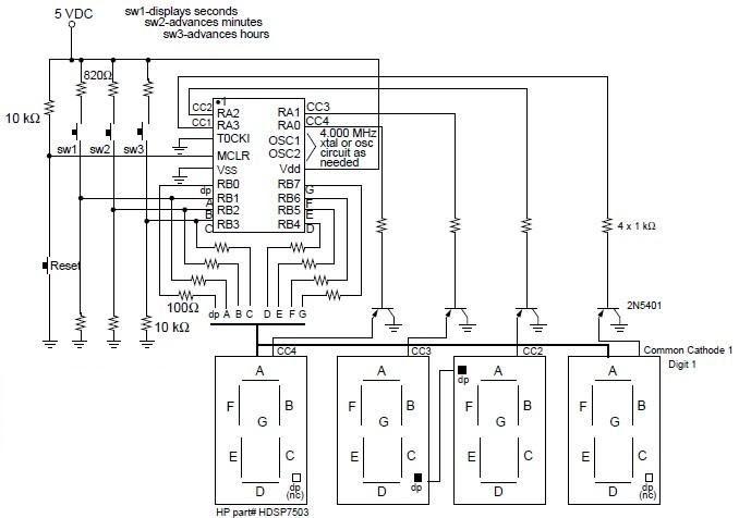 3 Phase Motor Starter Hoa Wiring