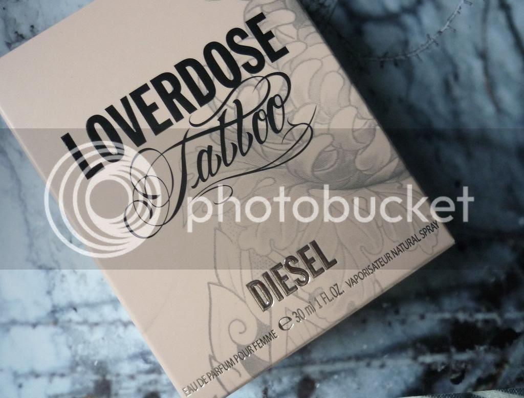 photo diesel-loverdose-tattoo_zps7a855095.jpg