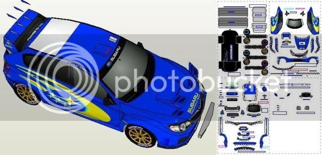 photo IMPREZA WRC 2008 Concept by mkj via papermau.003_zpse6nr0iry.jpg