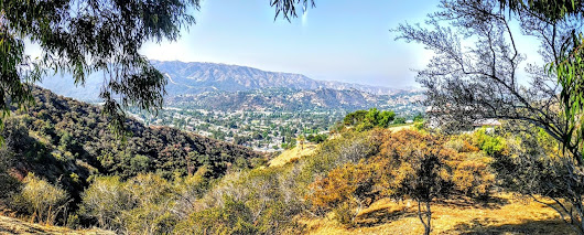 6037 Sister Elsie Drive Tujunga CA 91042 Is FOR SALE #TimeToBuy #BuildYourDreamHome