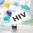 Interrupting HIV Treatment in Clinical Trials Okay, NIH Study Says