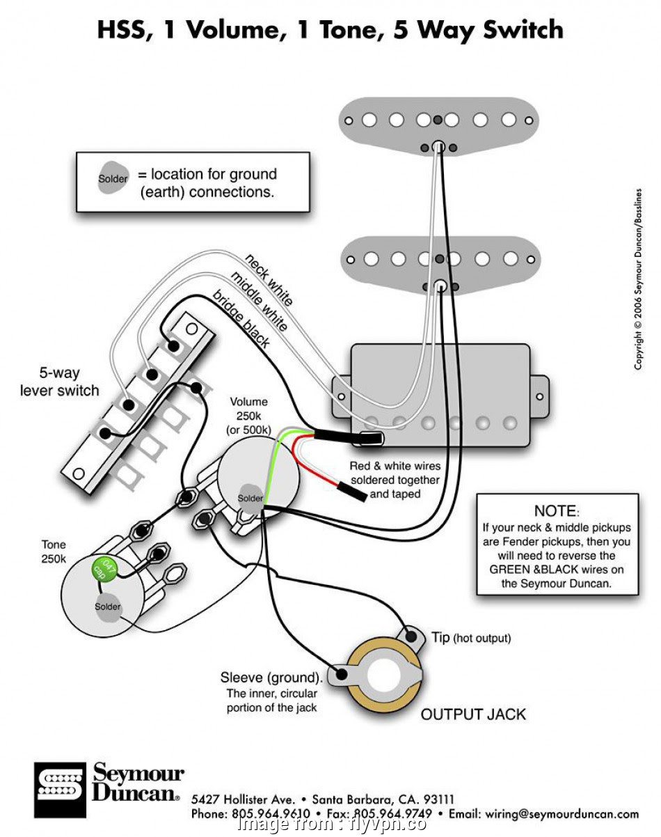 Diagramme Dpdt Toggle Switch Wiring Diagram Variations Full Version Hd Quality Diagram Variations Electricmustangstore Webgif It