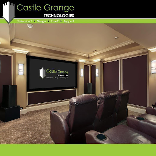 Featured Product | Castle Grange Technologies |