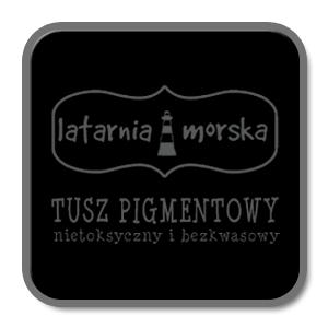 http://www.odadozet.sklep.pl/pl/p/Tusz-pigmentowy-Latarnia-Morska-CZARNY/1723