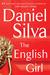 The English Girl (Gabriel A...