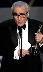 Martin Scorsese: Re per una notte