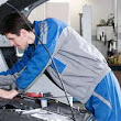 Importance of Following an Auto Maintenance Schedule