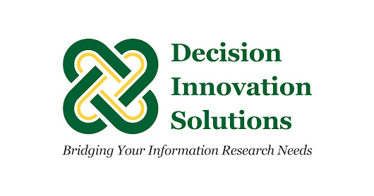 DIS Assumes Authorship of ISU/AgMRC's Renewable Fuels Newsletter - Decision Innovation Solutions