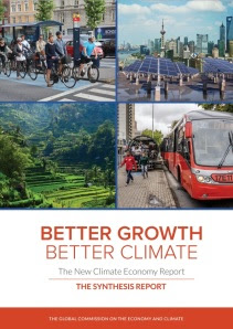 New-Climate-Economy-Report-Cover