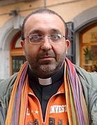 Vitaliano Della Sala