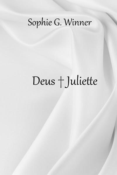 Couverture Deus + Juliette