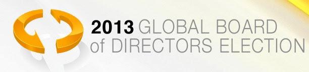 2013_Board_ELECTION-BANNER2_SHORT