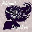 Sculpted Art Jewelry  by AbigailSmycken on Etsy