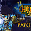Patch 5.2 changes for Resto Shaman