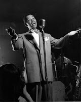 Billy Eckstein