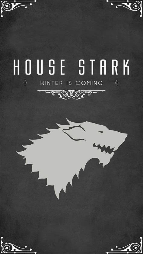 game  thrones iphone  wallpaper hd wallpapers
