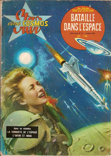 battleinouterspace_french.jpg