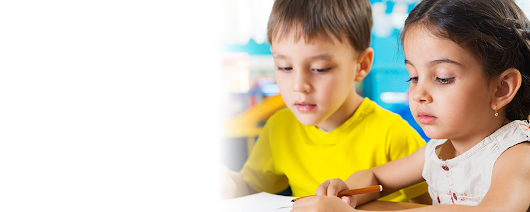 Find Preschool Learning Programs at Star-Brite