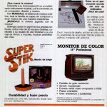 Distribuidores Commodore Barcelona (6)
