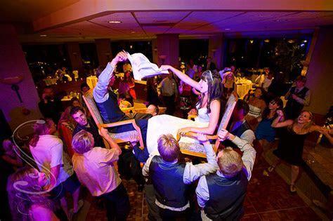 Mazel Tov!!! Wedding History Day ? Jewish Wedding Rituals