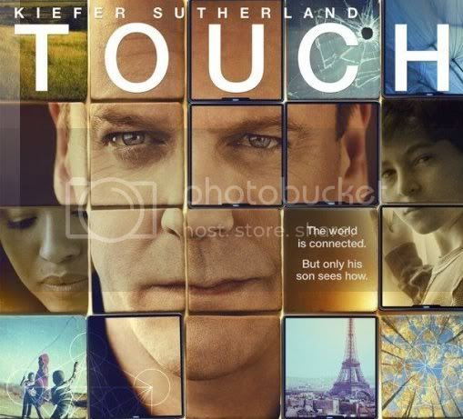 TouchPoster.jpg (509×461)