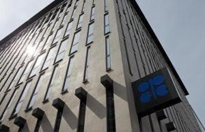 OPEC daily basket price close at $60.52/b
