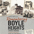 "The Third Time You Die | ""Remembering Boyle Heights"" @ Casa 0101"