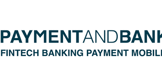 Podcast Archive - Paymentandbanking