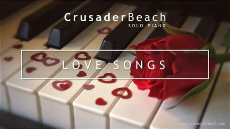 Wedding Day Love Songs   Wedding Music   Top 10 Romantic