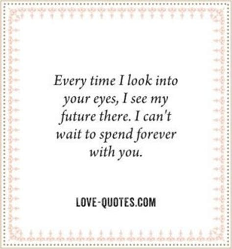 Free Printable Cant Wait To Be Your Wife Quotes - Paulcong