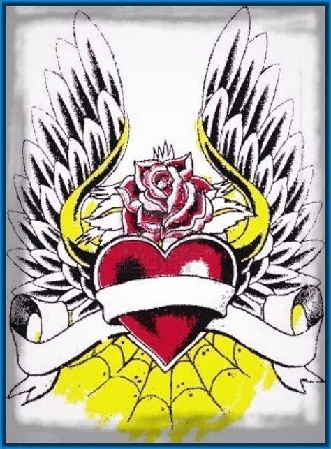 Dibujos A Lapiz De Amor Con Rosas Elegantes Dibujos De Rosas Con