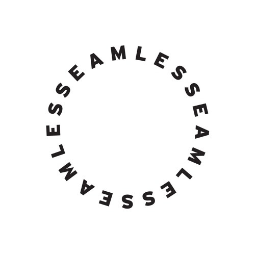 The Evolution of Seamless | Ep. 3 featuring Program Director Amanda Chocko by SeamlessIoT