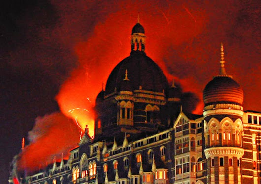 Four years after 26/11, intelligence wars within and ill-equipped security paint a frightening picture of unpreparedness : Special Report - India Today