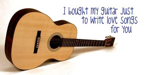 Guitar Quotes Guitar Sayings Guitar Picture Quotes