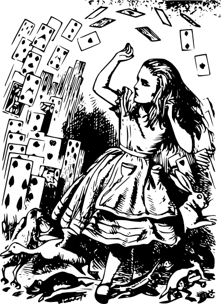http://www.clker.com/cliparts/8/5/4/a/12065628921111110747pitr_Alice_in_Wonderland_-_42_-_cards_flying.svg.hi.png
