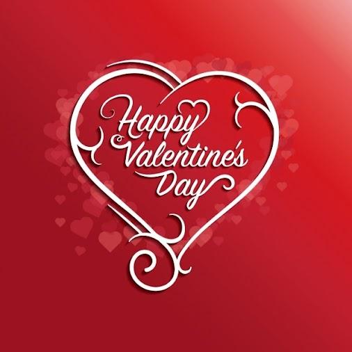 Happy valentines day #keagan